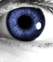 changer-yeux-bleus-180×124