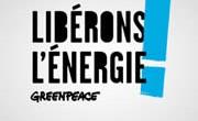 greenpeace-parodie-francois-hollande-180×124