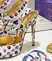 hm-versace-preview-ete-2012-180×124
