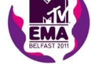 mtv-ema-2011-palmares-180×124