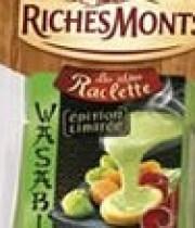 richesmonts-raclette-wasabi-180×124
