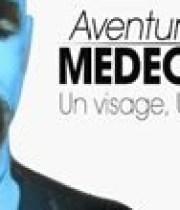 aventures-de-medecine-greffes-du-visage-180×124