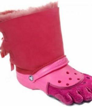 chaussure-plus-moche-monde