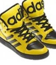 jeremy-scott-adidas-2012-180×124