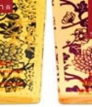 sen-nouvel-an-chinois-180×124