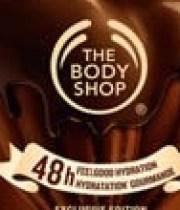 the-body-shop-chocomania-180×124