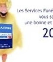 voeux-2012-services-funeraires-paris-180×124