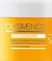 cosmence-baume-oleo-sublime-180×124