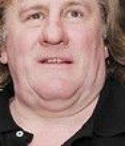 gerard-depardieu-dsk-cinema-180×124