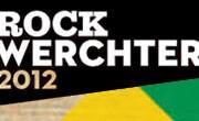 rock-werchter-2012-180×124