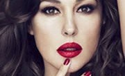 rouge-a-levres-monica-bellucci-dolce-and-gabbana-180×124