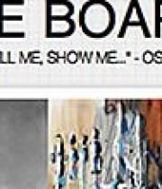 the-board-oscar-de-la-renta-180×124
