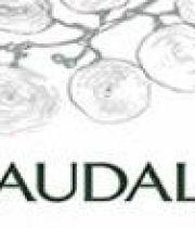 caudalie-nouveautes-vinosource-180×124