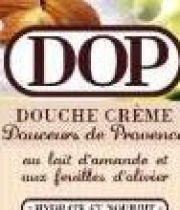 dop-douceurs-de-provence-180×124
