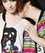 hm-blogueurs-fashion-against-aids-180×124