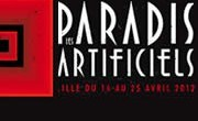 paradis-artificiels-lille-2012-180×124