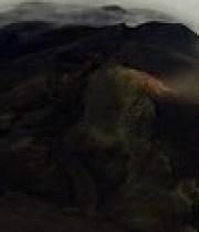 reportage-arte-volcans-islande-180×124