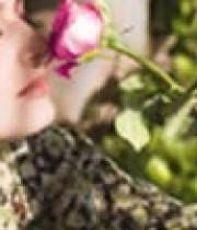 yves-rocher-un-matin-au-jardin-180×124