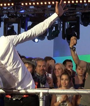 cannes-2012-jour-9-skip-the-use