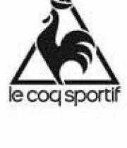coq-sportif-tour-de-france-180×124