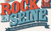 rock-en-seine-2012-180×124