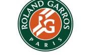 roland-garros-2012-180×124