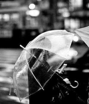 survivre-pluie