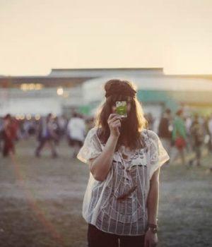 diane-sagnier-street-style-festival-2
