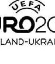 euro-football-2012-180×124