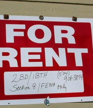 recherche-appartement-maison-trucs