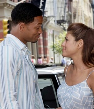 seduction-films-vs-vraie-vie