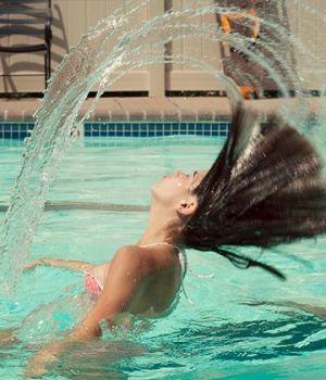 conseils-debuter-natation
