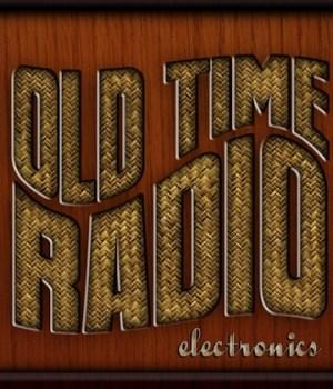 programmation-radio-ete-2012