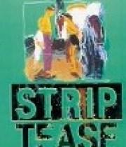 striptease-revient-france-3-180×124