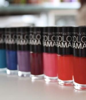 tuto-nail-art-french-manucure-coloree