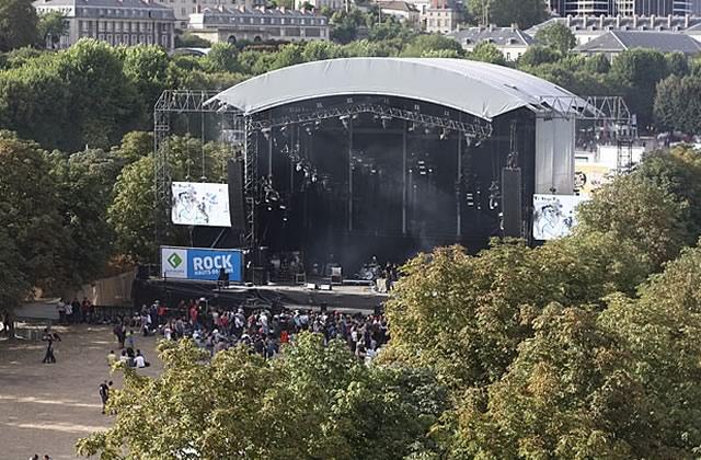 rock-en-seine-2012-reportage