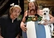 asterix-et-obelix-au-service-de-sa-majeste-180×124