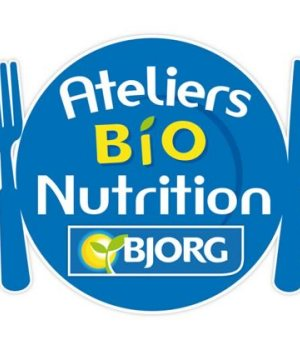 bio-nutrition-bjorg