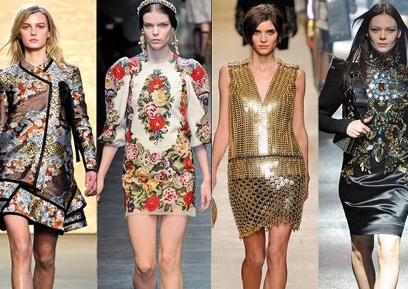 le-style-baroque-oriental-tendances-mode-automne-hiver-2012-2013