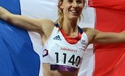 medailles-or-100m-paralympiques-2012-180×124