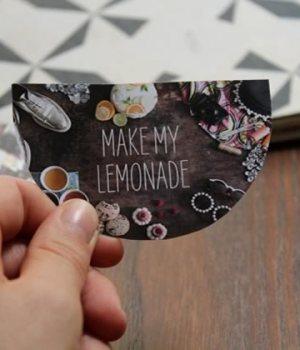 portrait-make-my-lemonade