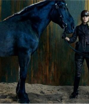 style-cavaliere-tendances-mode-automne-hiver-2012-13