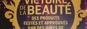 victoires-de-la-beaute-2012-palmares-180×124