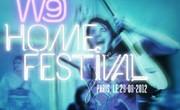 w9-home-festival-2012-180×124