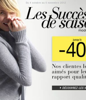 3-suisses-selection-promo