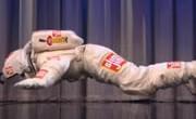 chute-libre-plus-courte-du-monde-record-180×124