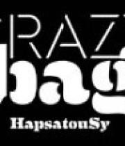 crazy-bag-hapsatou-sy-180×124