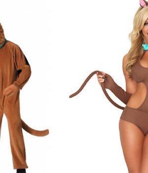 fuck-no-sexist-halloween-costumes-tumblr