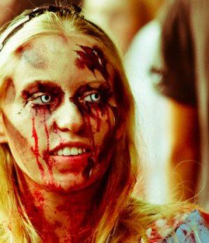 get-the-look-zombie