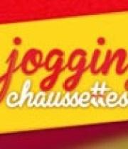 jogging-chaussettes-webserie-bande-annonce-180×124